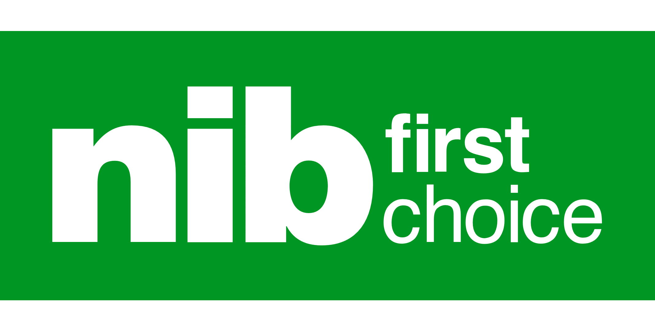 FirstChoice_Logo_Boxed_PNG