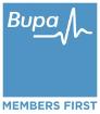 bupa-aus-membersfirst