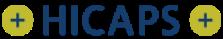 logo-hicaps-new