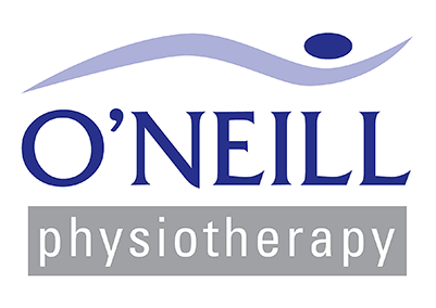 Oneill Physiotherapy Logo
